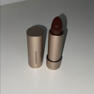 Bare Minerals Willpower Lipstick